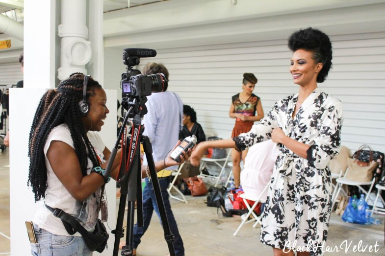 AFWL 2015 BlackHairVelvet Motions-18