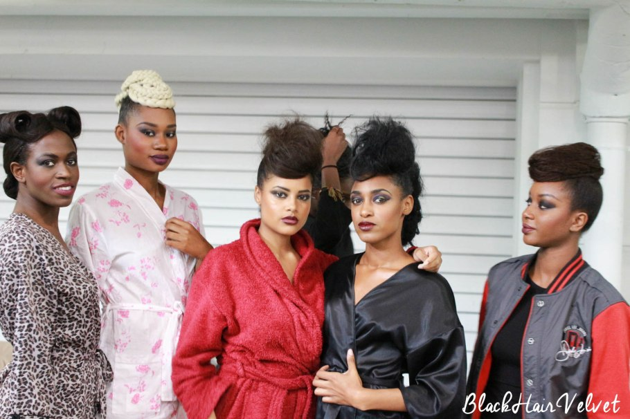 AFWL 2015 BlackHairVelvet Motions-22