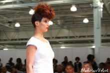 AFWL 2015 BlackHairVelvet Motions-32