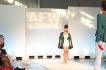 AFWL 2015 BlackHairVelvet Motions-37