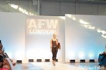 AFWL 2015 BlackHairVelvet Motions-38