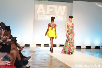 AFWL 2015 BlackHairVelvet Motions-41