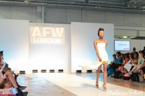AFWL 2015 BlackHairVelvet Motions-42