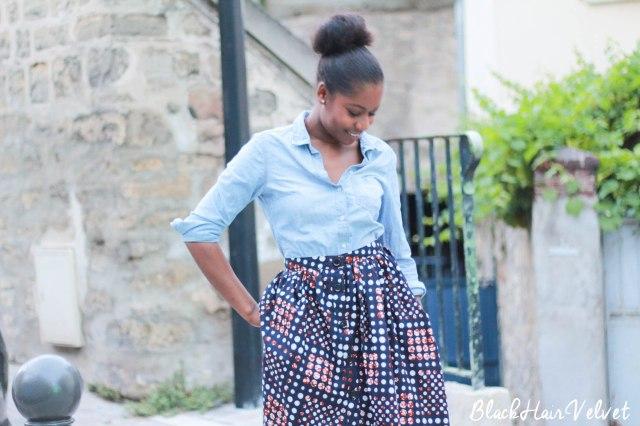 AFWL 2015 EbonY CitY BlackHairVelvet-10