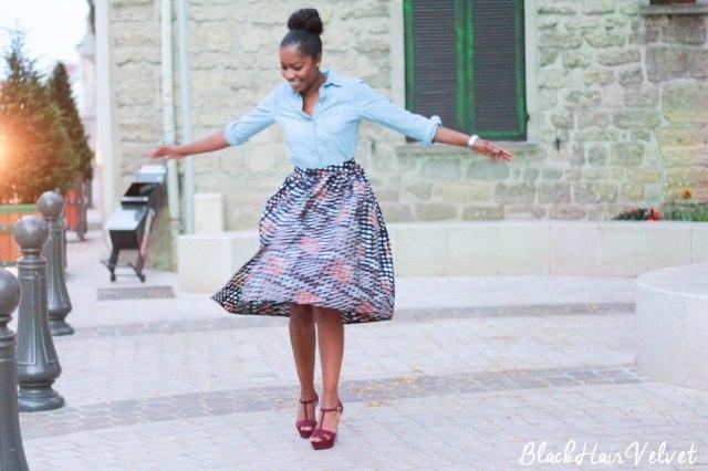 AFWL 2015 EbonY CitY BlackHairVelvet-16