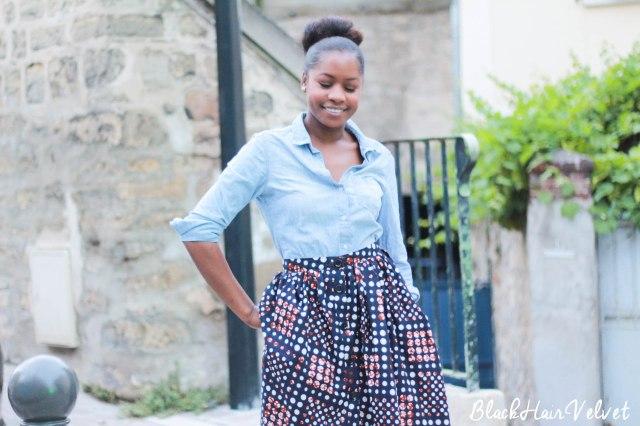 AFWL 2015 EbonY CitY BlackHairVelvet-9