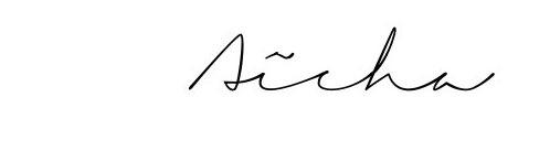signature-blog-001