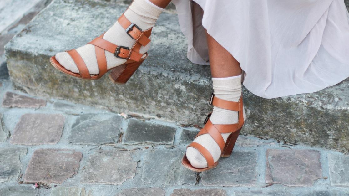 chaussettes-sandales-blackhairvelvet-aicha-blog-11
