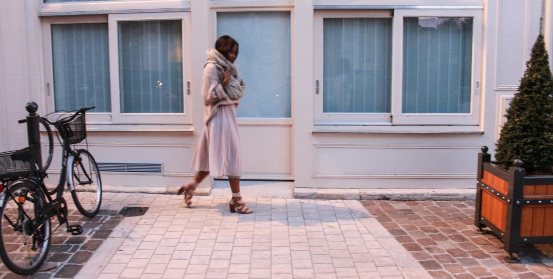 chaussettes-sandales-blackhairvelvet-aicha-blog-18