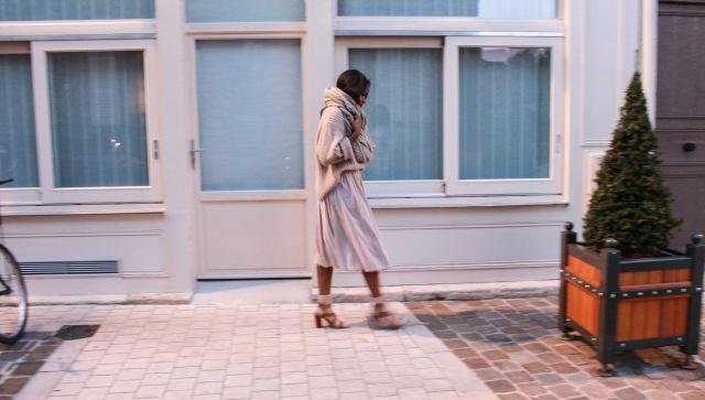 chaussettes-sandales-blackhairvelvet-aicha-blog-20