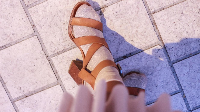 chaussettes-sandales-blackhairvelvet-aicha-blog-21
