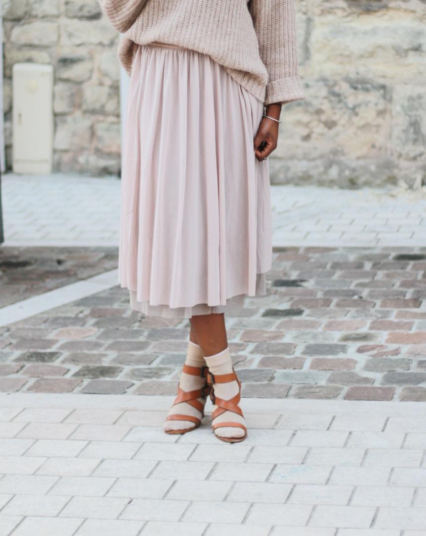 chaussettes-sandales-blackhairvelvet-aicha-blog-5
